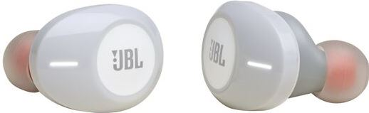 JBL TUNE 120TWS wit