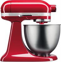 KitchenAid 5KSM3311X