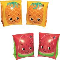 Bestway Zwemarmbandjes fruit