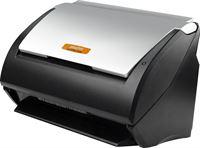 Plustek SmartOffice PS186