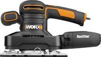 Worx WX641