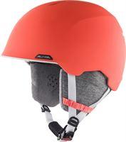Alpina Albona Helm, flamingo matt 58-61cm 2019 Ski & Snowboard helmen