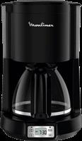 Moulinex Koffiezetapparaat Principio Select