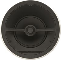 Bowers & Wilkins Bowers & Wilkins CCM7.5 S2