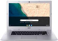 Acer CB315-2H-44LA 15.6 inch Full HD chromebook
