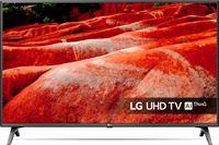 LG UM7500PLA