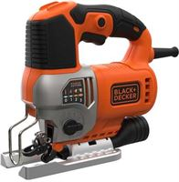BLACK+DECKER BES610K-QS