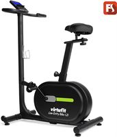 Virtufit Low Entry Bike 1.2i