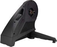 Sari-S H3 Fietstrainer - Direct Drive - Smart