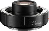 Panasonic DMW-STC14 1.4x Converter