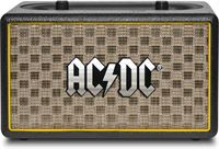 iDance Audio ACDC Classic 2