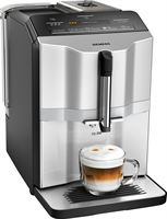 Siemens iQ300 TI353201RW