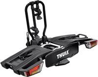 Thule 933B
