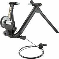Sari-S Mag+ Fietstrainer - With Adjuster