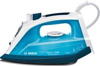 Bosch Sensixx'x DA10