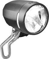 Busch & Müller Lumotec Myc N Senso Plus LED Dynamo Headlight