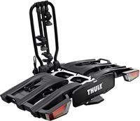 Thule 934B