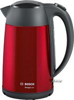 Bosch TWK3P424