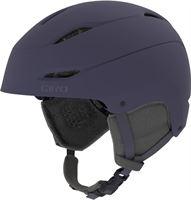 Giro Ceva Helmet Women, matte midnight M   55,5-59cm 2019 Ski & Snowboard helmen