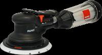 Rupes RH353T Skorpio III Schuurmachine 3 mm