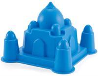 hape Zandvorm Taj Mahal