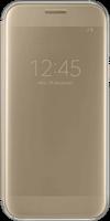 Samsung EF-ZA520