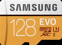 Samsung MB-MP128G