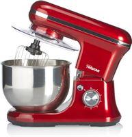 Tristar MX-4831 Keukenmachine