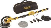 Stanley SFMEE500S-QS