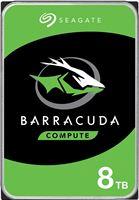 Seagate Barracuda ST8000DM004