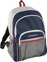 Campingaz 2000011728
