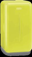 Mobicool F16