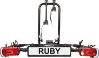 ProUser Ruby - 2 Fietsen - 50kg Draagvermogen