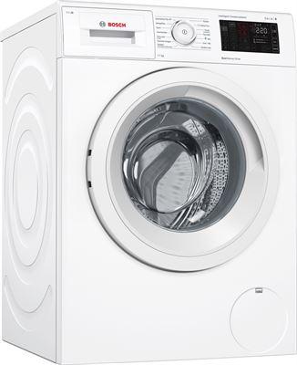 Bosch Serie 6 WAT28645NL wasmachine kopen? | Archief