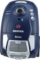 Hoover BV71_BV30011