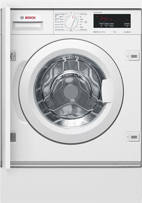 Bosch Serie 6 WIW24340EU wasmachine kopen? | Archief