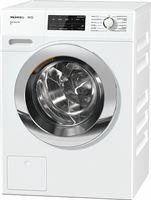 Miele WCI330 WPS PWash2.0 XL