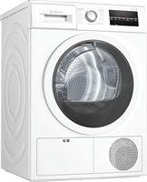 Bosch WTG86472NL