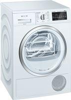 Siemens iQ500 WT45W492NL