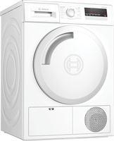Bosch Serie 4 WTN83202NL