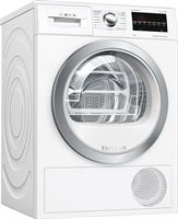 Bosch Serie 6 WTW85492NL