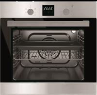 ok. Multifunctionele oven A (OBO32216