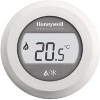 Honeywell T87HC2011