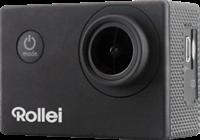 Rollei Rollei Actioncam 4S Plus