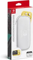 Nintendo 10002757