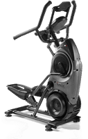 Bowflex M8