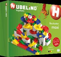 Hubelino Big Building Box