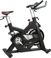 Toorx SRX-500 Indoor Cycle Spinningfiets - Gratis trainingsschema