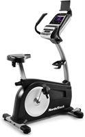 NordicTrack Hometrainer - GX4.6 PRO