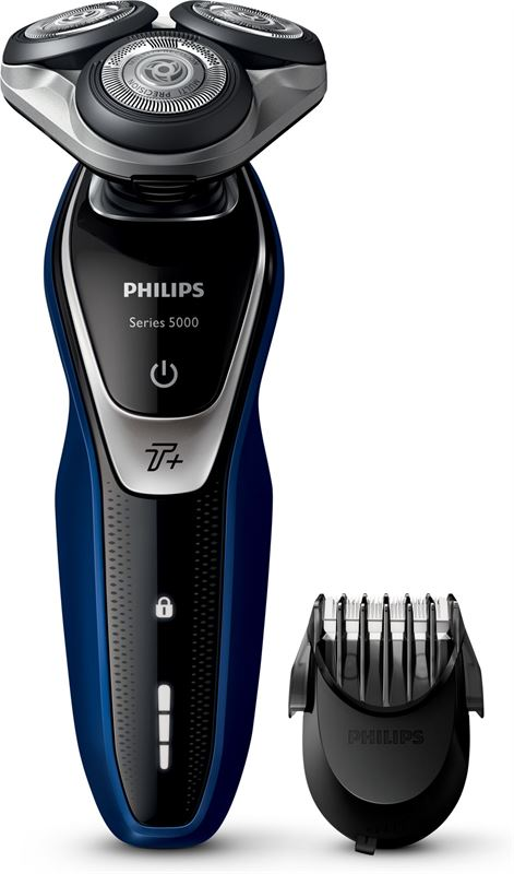 Philips SHAVER Series 5000 S5572